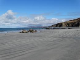 beach rhuvaal