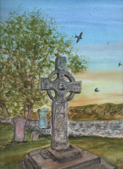 Kildalton cross 2 shrunk(2)